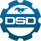 DSD Logo Blank.PNG