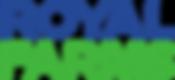 1280px-Royal_Farms_logo.svg.png