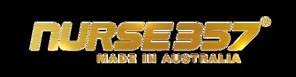 NURSE357_logo_page-0001_edited_edited.pn