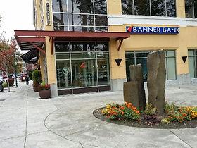 Location Image 1 Banner Bank.jpg
