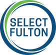 Select Fulton Logo.png