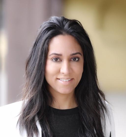Dr. Sabiya