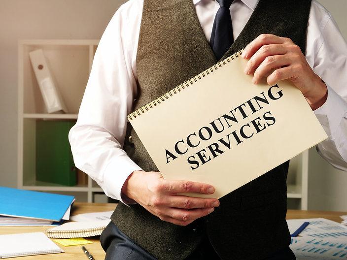 shutterstock_1589642983_Accounting servi