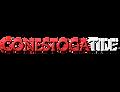 logo_web_conestoga_tile-320x202.png
