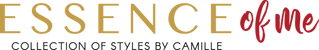 Essence of Me Logo.png