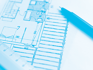 Budgetary / Design Consultation