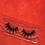 Thumbnail: Cougar Eye