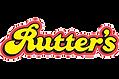 rutters-logo-slide.png