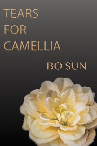 TEARS FOR CAMELLIA