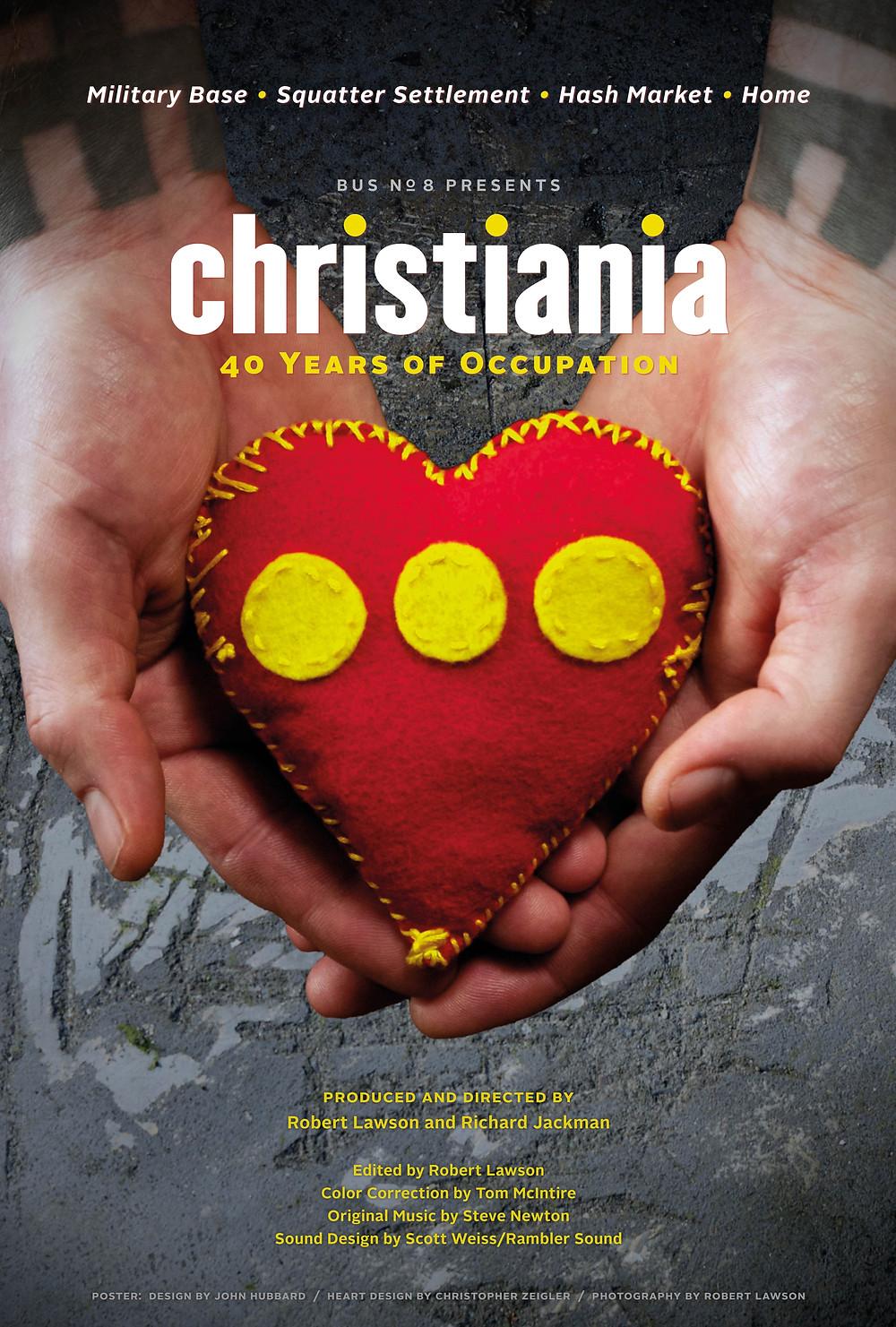 Christiania 27x40-300dpiRGB.jpg