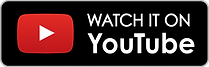 youtube-badge-1024x330.png