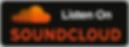 soundcloud-badge-9309821a-3.png