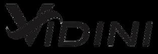Logo Vidini Zwart Transparant.png