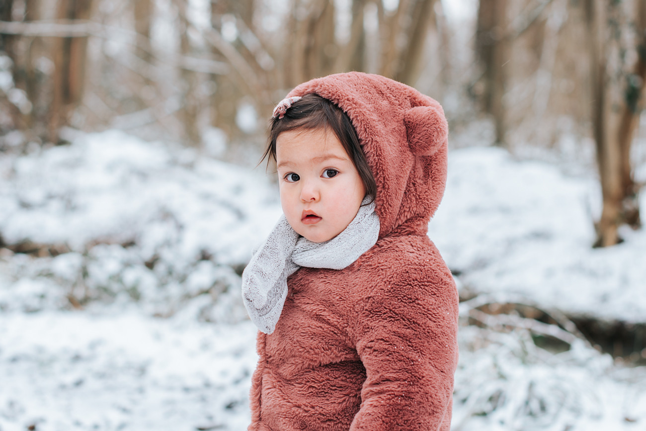 BiLi gezinsfotograaf Holsbeek
