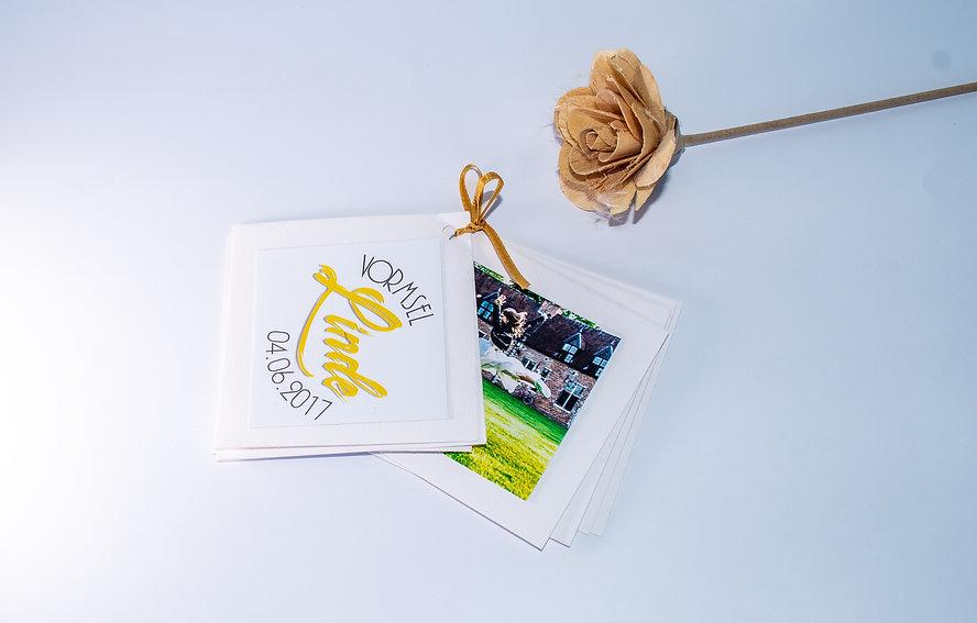 Give-a-way communie lentefeest BiLi Foto & Design
