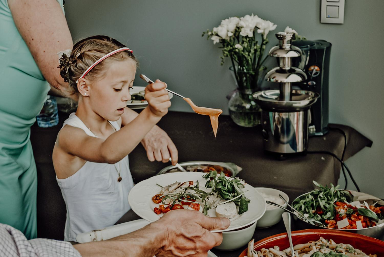 BiLi Foto & Design Fotoreportage Familiefeest Rotselaar