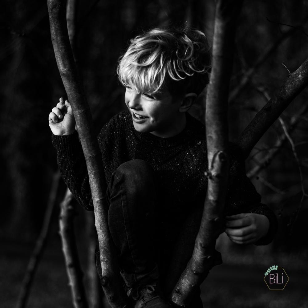 BiLi-Holsbeek-fotograaf