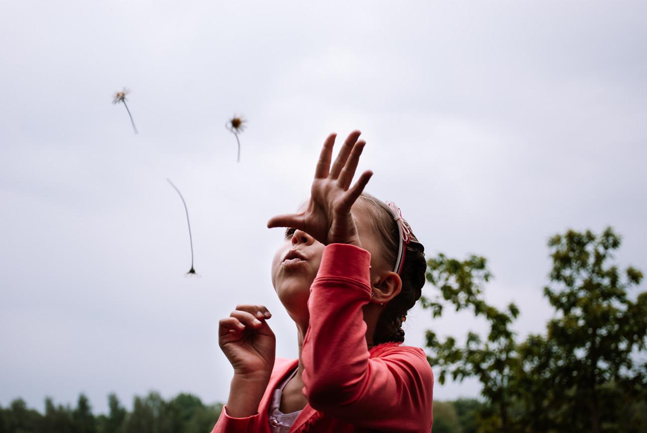 Communie lentefeest Fotoshoot Fotograaf BiLi Foto & Design Holsbeek
