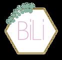 BiLi Logo v1-02.png
