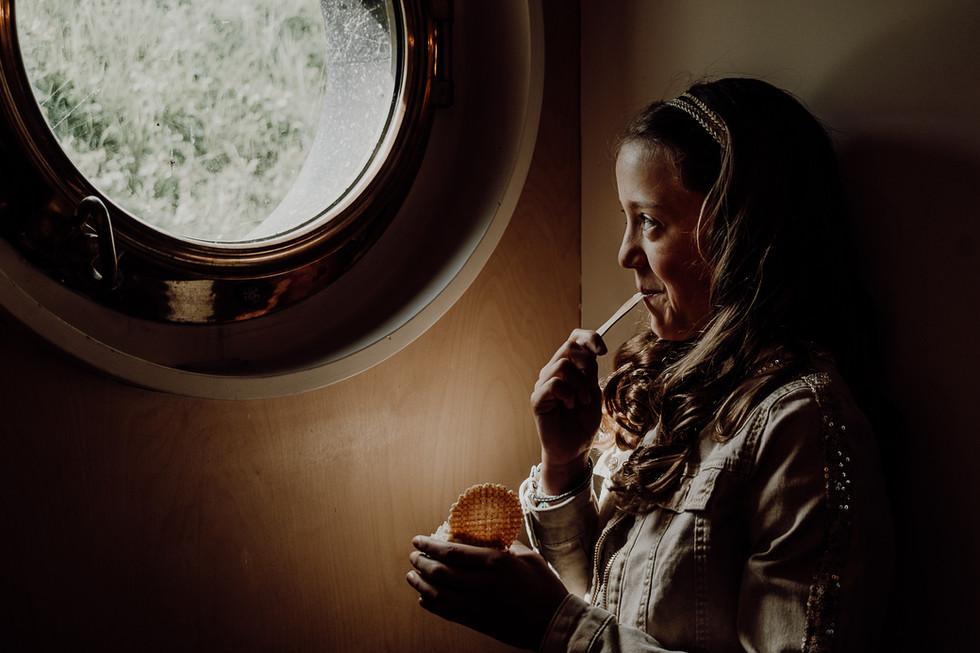 BiLi-Holsbeek-fotograaf.jpg