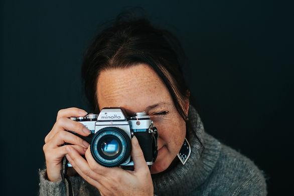 BiLi Foto & Design-Holsbeek-fotograaf (2