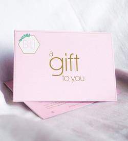 BiLi-Holsbeek-familiefotograaf-giftcard