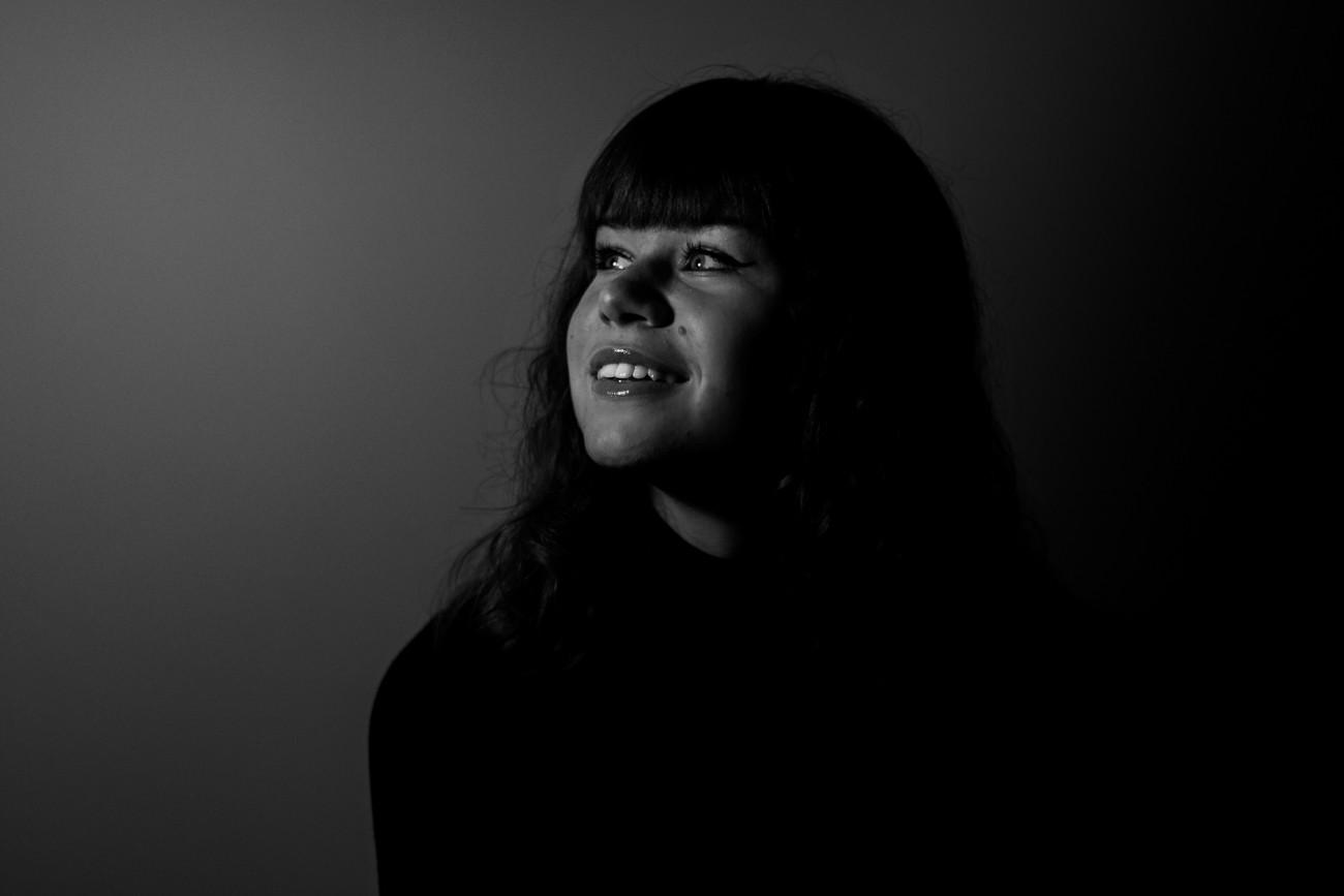 Portretfoto BiLi Foto & Design Holsbeek