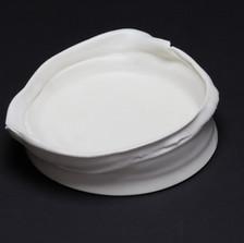 Naname Dish