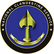 National_Clandestine_Service.png