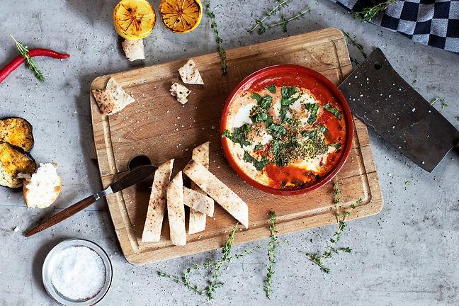 BIJU Shots - Food - Shakshuka 2.jpg