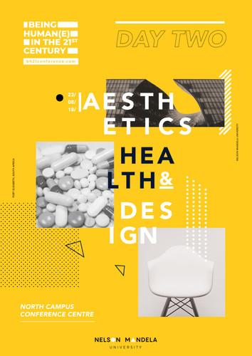 Aesthetics, Health & Design