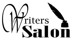 Writers Salon Logo.jpg