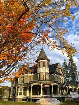 Wilber Mansion 1.jpg