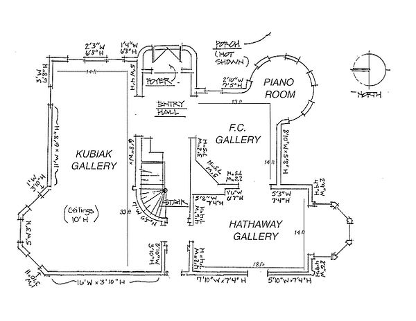 CANO Floor Plan & Wall Dimensions.jpg