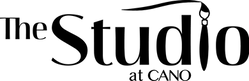 The Studio Logo Fill.png