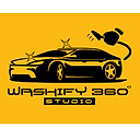washify360.png