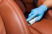 applying-nano-ceramic-coating-interior-l