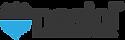 nasiol-nano-coatings-logo-dark.webp