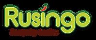 Rusingo logo-01.png
