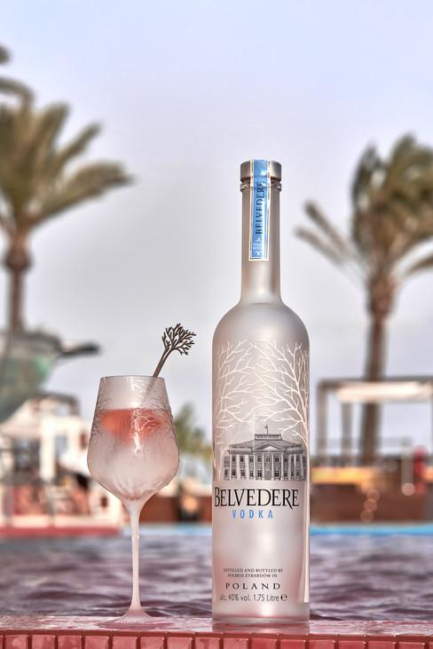 Belvedere Vodka.jpg