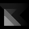 Ryan Boey Logo 2019 Logo Only Extra Smal