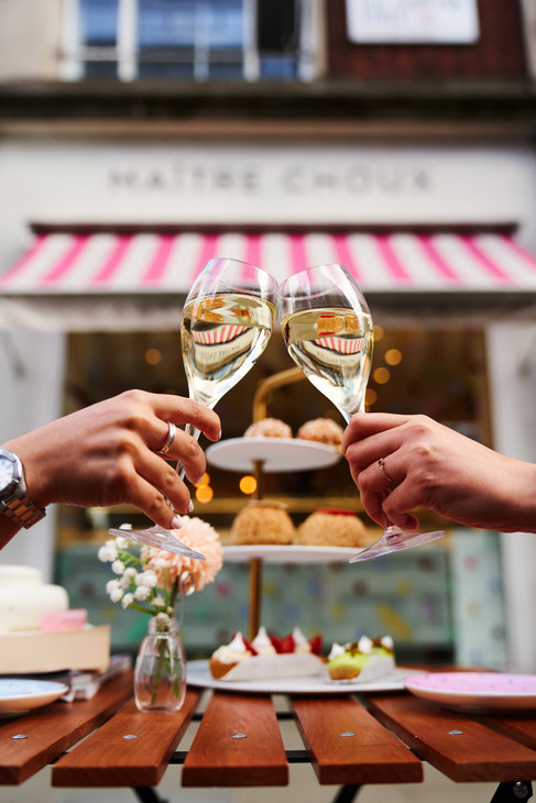 Maitre Choux by Ryan Boey 8 Exposured.jp