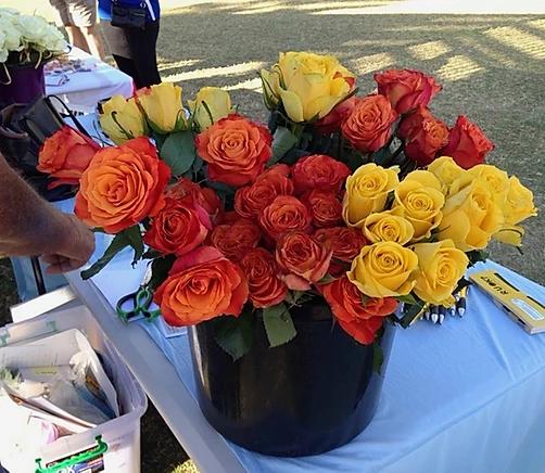 roses.webp
