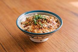 Morroccan Soup Bar Photos (92 of 110).jp