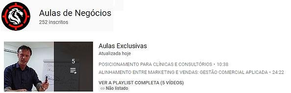 capa aulas exclusivas youtube.jpg
