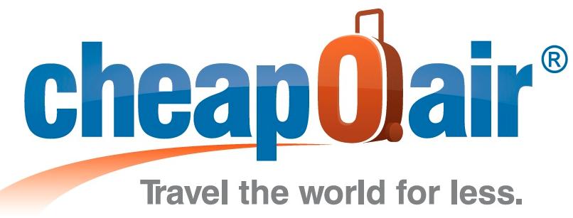 Top 10 Traveler CheapOAir