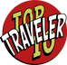 Welcome to Top 10 Traveler!