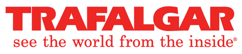 Top 10 Traveler Trafalgar Tours