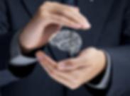 avatar hotmart.png