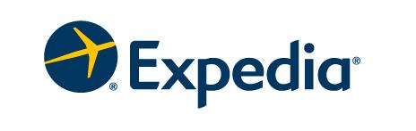 Top 10 Traveler Expedia